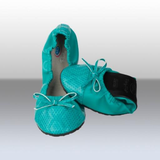 Calzado y accesorios