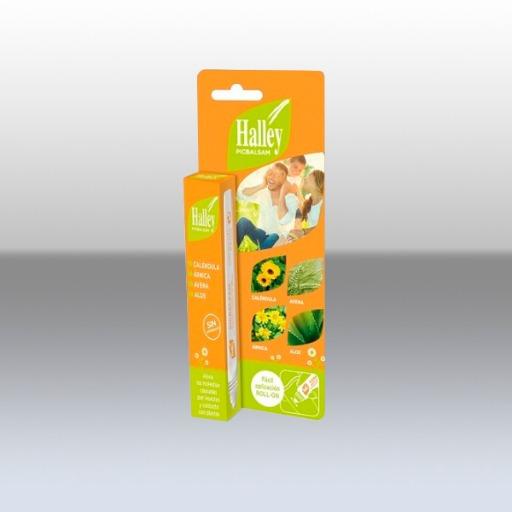 Otros productos sanitarios