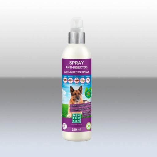 Higiene veterinaria