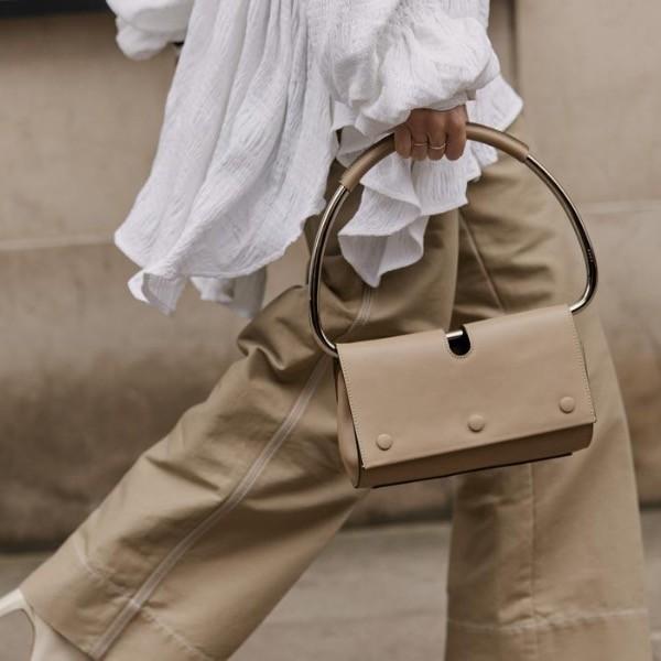 Bolsos Fashion