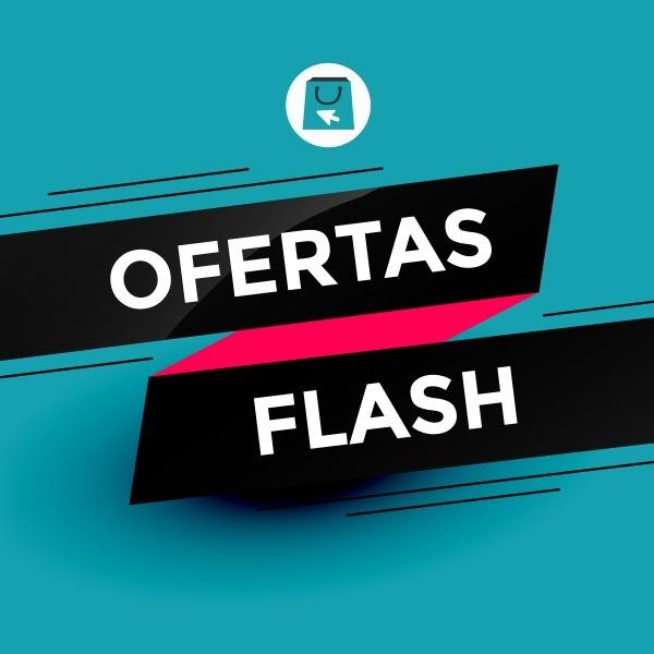 Ofertas Flash