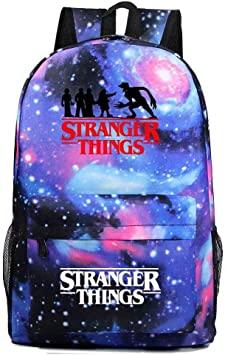 Tu tienda Online Strangerthings