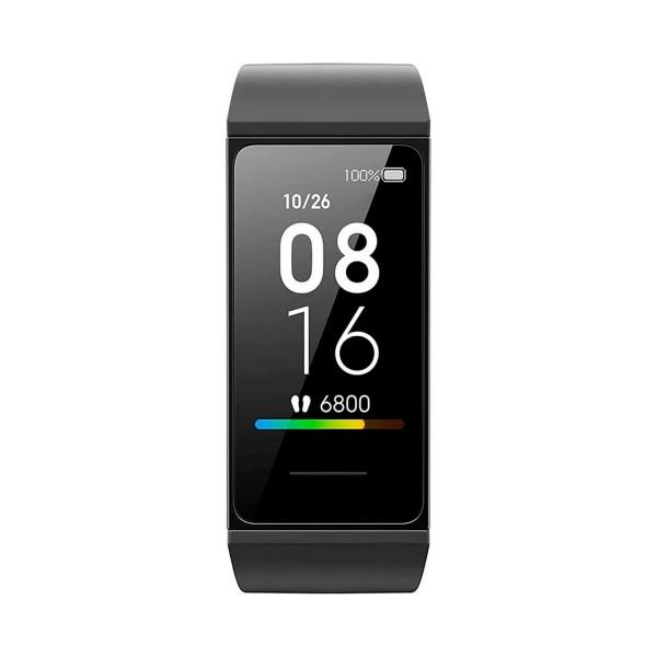 Xiaomi Smartband 4