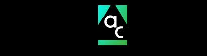 Logo - albacali.com