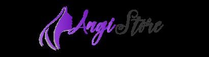 Logo - angistore.com