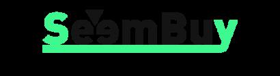 Logo - seembuy.com