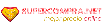 Logo - supercompra.net
