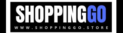 shoppinggo.store's Company logo