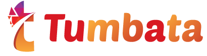 Logo - tumbata.com