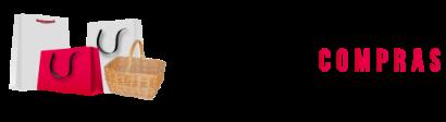 Logo - marcasycompras.com