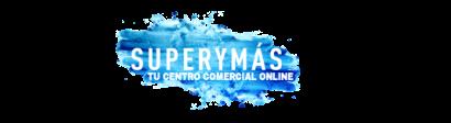 Logo - superymas.com