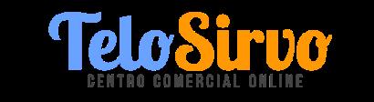 Logo - telosirvo.es