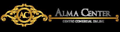 Logo - almacenter.es