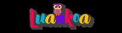 Logo - luankoa.com