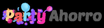 Logo - partyahorro.com
