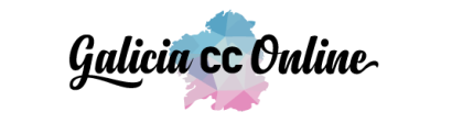 Logo - galiciacconline.com