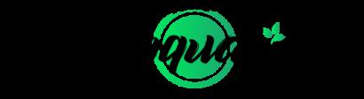 Logo - topqualis.com