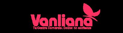 Logo - vanliana.com