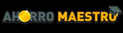 Logo - ahorromaestro.com