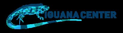 Logo - iguanacenter.com