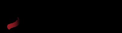 Logo - cotione.com