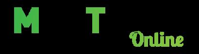 Logo - multitiendasonline.com