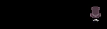 Logo - misterdescuento.com