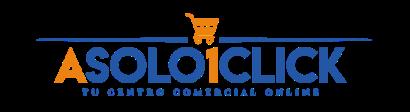 Logo - asolo1click.com