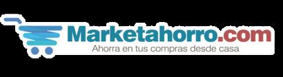 Logo - marketahorro.com