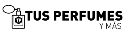 Logo - tusperfumesymas.com