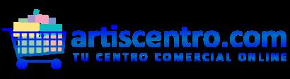 Logo - artiscentro.com