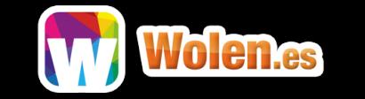 Logo - wolen.es