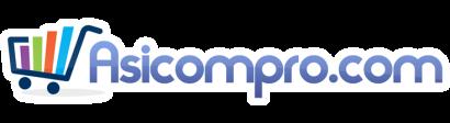 Logo - asicompro.com