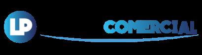 Logo - lpcentrocomercial.com