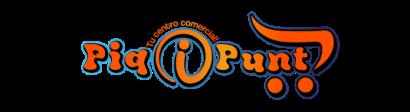 Logo - piqipunt.com