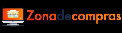 Logo - zonadecompras.es