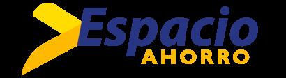 Logo - espacioahorro.com