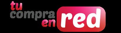Logo - tucompraenred.com