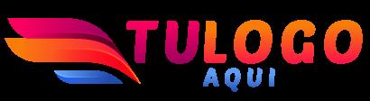 Logo - demo.devuelving.es