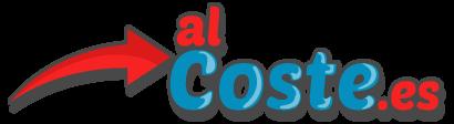Logo - alcoste.es