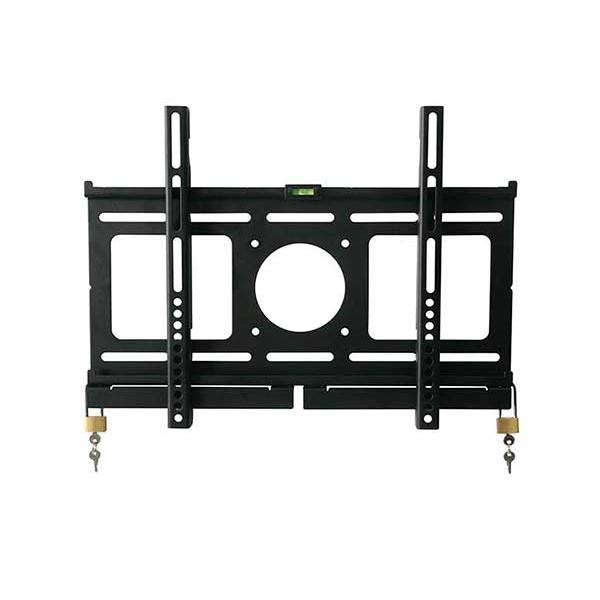 Engel ac0563e antihurto soporte tv para pantallas de 32'' a 42''