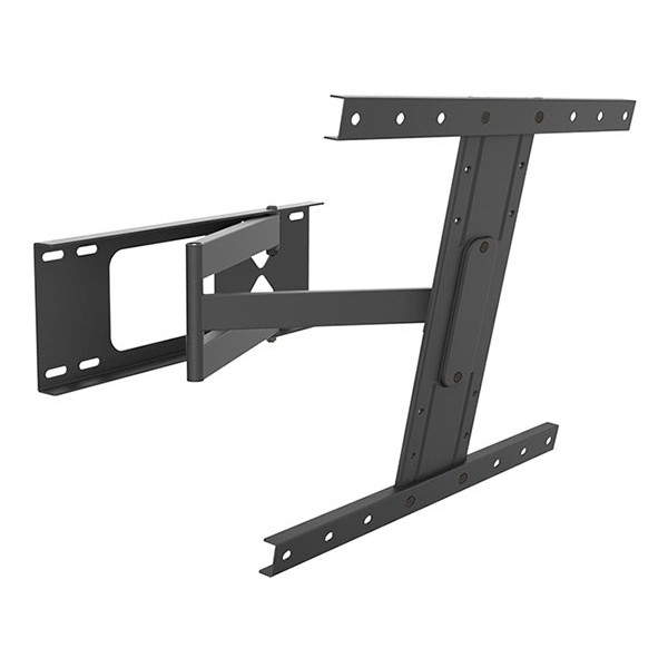 Fonestar stv-685n soporte orientable de pared para tv de 32'' a 55''