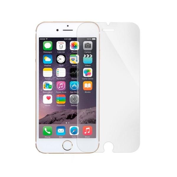 Jc protector de cristal apple iphone 6s plus