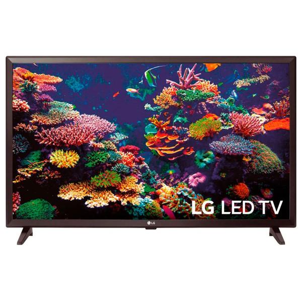 542729c7654 Lg 32lk500 televisor 32   lcd led hd ready 200hz hdmi usb reproductor  multimedia