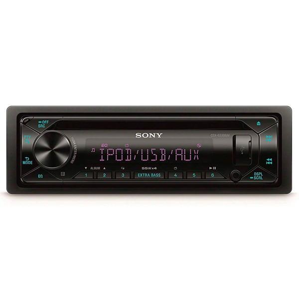 Lg 32lk610 televisor 32'' lcd led hd ready hdr 1000hz thinq smart tv webos 4.0 wifi bluetooth
