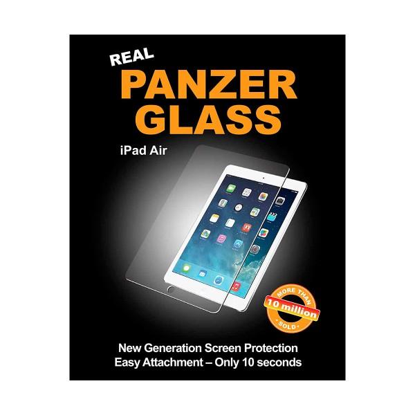 Panzerglass protector cristal ultraresistente apple ipad 9.7''