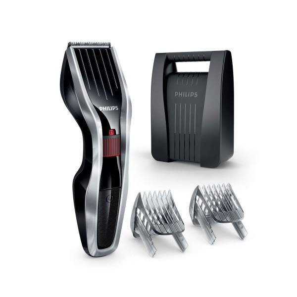 Philips hc5440/80 hairclipper cortapelos