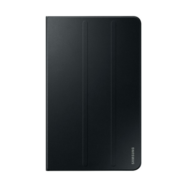 Samsung funda negra tablet galaxy tab 10.1''