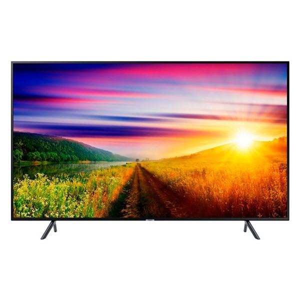 Samsung ue40nu7125 televisor 40'' lcd led uhd 4k hdr 1300hz smart tv wifi