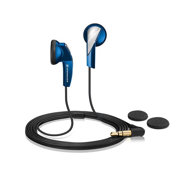 Sennheiser mx365 azul